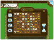 Скриншот Алхимия. Уроки зельеварения