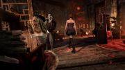 Компьютерная игра Thief