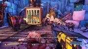 Компьютерная игра Borderlands 2
