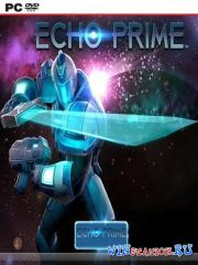 Echo Prime (2014/PC/RUS/ENG/Multi7/L)
