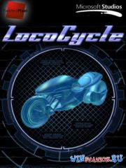 LocoСycle (2014/PC/Eng/Repack by XLASER)