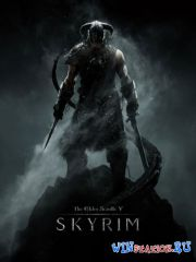 The Elder Scrolls V: Skyrim + True High Resolution Texture Pack [R.G Bestgamer]
