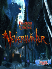 Neverwinter Online (2014/PC/RU/v.10.20140211a.5)