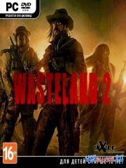 Wasteland 2 *v.1.0 Patch 1 (56458)*