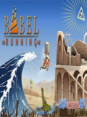 Babel Running (2012/PC/ENG/L)