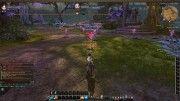 Компьютерная игра Reborn Online