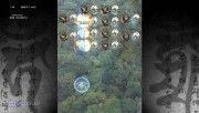 Компьютерная игра Ikaruga
