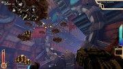 Tower Of Guns геймплей