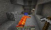 Скриншот Minecraft [1.6.4]