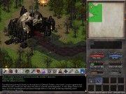 Компьютерная игра Eschalon Book 3