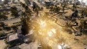 Скриншот В тылу врага: Штурм 2