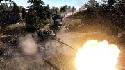 Компьютерная игра В тылу врага Штурм 2