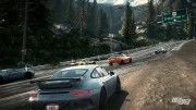 Скачать игру Need For Speed: Rivals. Digital Deluxe Edition v1.4.0.0