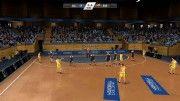 Компьютерная игра IHF Handball Challenge 14