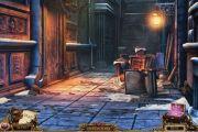 Танец Смерти Последнее Адажио геймплей