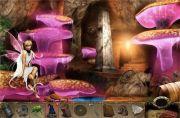Компьютерная игра Mortimer Bekkett and missing king