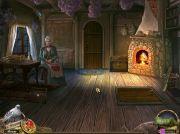 Скриншот Дальние Королевства