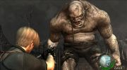 Скачать игру Resident Evil 4 - Ultimate HD Edition