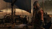 Скачать игру Assassins Creed 4 Black Flag - Freedom Cry
