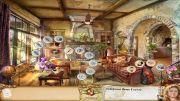 Компьютерная игра Торнадо Загадка волшебной пещеры