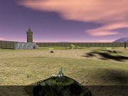 Компьютерная игра Road Wars