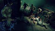 Sniper Elite Nazi Zombie Army 2 геймплей