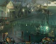 Скриншот Ужасы маленького городка 2. Утес странников
