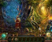 Скриншот Темные Притчи 6: Джек и Небесное Королевство Коллекционное издание