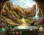 Компьютерная игра Темные Притчи 6 Джек и Небесное Королевство