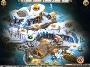 Скриншот Сага о Викинге. Новый Свет