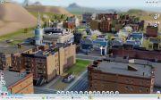 SimCity геймплей