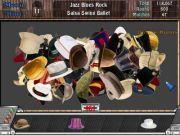 Компьютерная игра Kill the Clutter Bundle