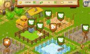 Скриншот Zoo Gigant