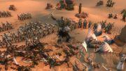 Компьютерная игра Age of Wonders 3