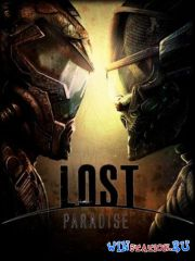 Lost Paradise [v.0.30.1.2671] (2013/PC/Rus)