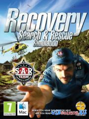 Recovery Search & Rescue Simulation (2014/ENG/DE/L)