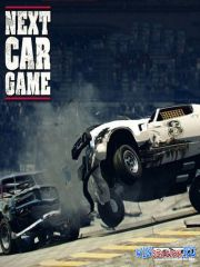 Next Car Game: Deluxe Edition [+ Sneak Peek] [Steam Early Access/Steam-Rip]