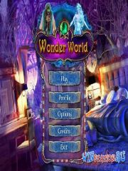 Wonder World (PC/mini/Full)