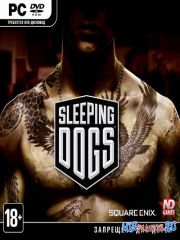Sleeping Dogs - Limited Edition *v.2.1 + DLC's*