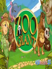 Zoo Gigant (2014/PC/ENG/L)