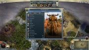 Скриншот Age of Wonders 3: Deluxe Edition