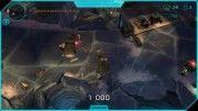 Компьютерная игра Halo Spartan Assault
