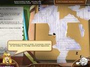 Скриншот Реликвии судьбы. Тайны Пенни Мейси