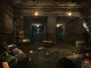 Компьютерная игра Секретный бункер СССР Легенда о сумасшедшем профессоре