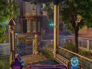 В поисках бессмертия 2 Живая Гора геймплей
