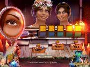 Зловещие легенды Брошенная невеста геймплей