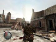 Скачать Sniper Elite бесплатно