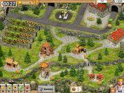 Скриншот ТВ Ферма 2 / TV Farm 2
