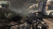 Игры 2013 Года геймплей