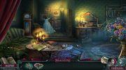 Компьютерная игра Мрачная история Влюбленный вампир